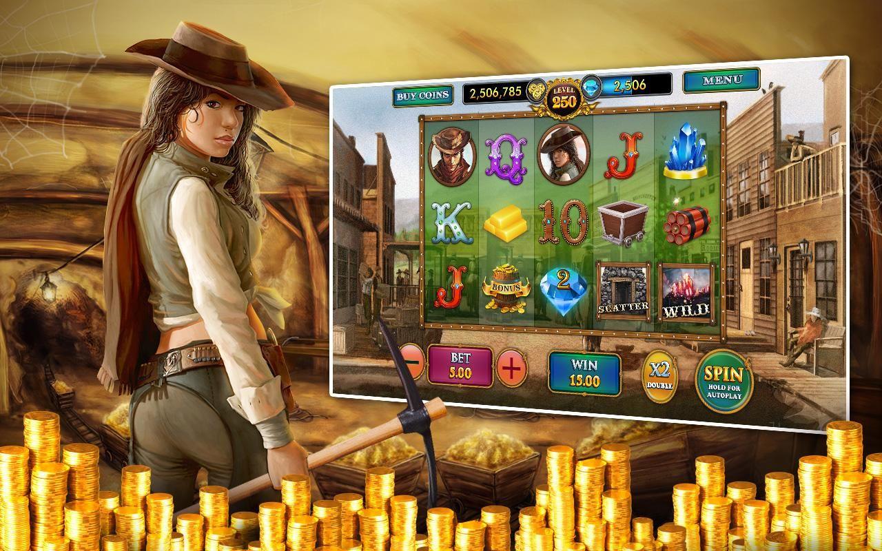 игры в вк на которых можно заработать деньги