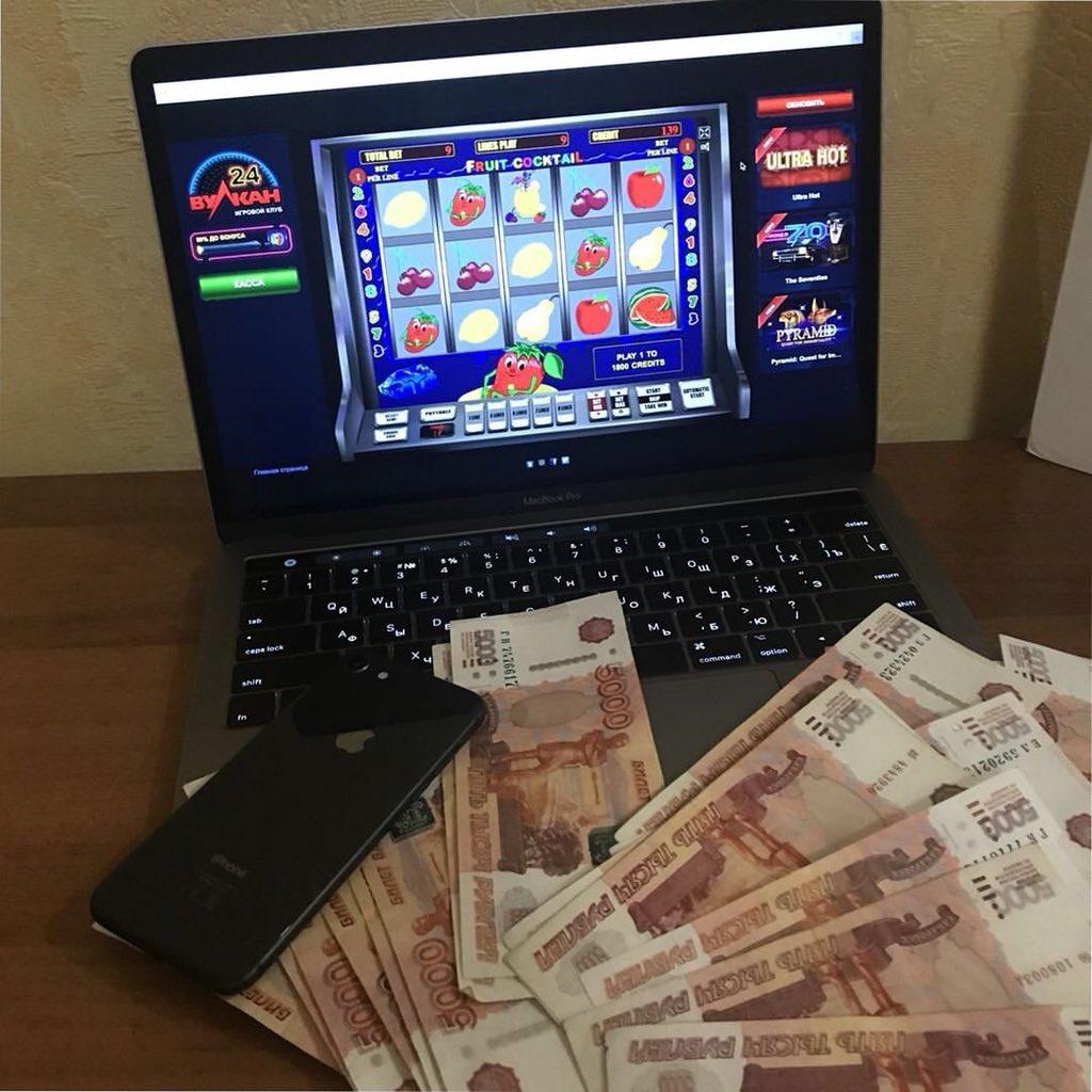 игры онлайн на деньги заработать