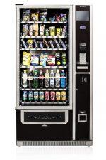 Аппараты для снеков – Снековые автоматы, аппараты, купить оборудование по низким ценам в Москве, вендинговые автоматы новинки 2015