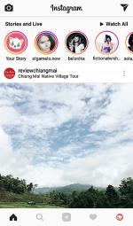 Ава в инсту – Как сделать цветной кружок (круглую рамку) вокруг аватара в Инстаграм