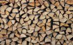 Бизнес на дровах – Бизнес на дровах: как организовать свое дело, составить бизнес план и заработать |