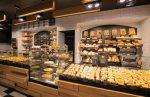 Бизнес план для пекарни образец – Бизнес-план мини пекарни производства хлеба, кафе-кондитерской, булочной, пирожковой скачать с готовыми расчетами