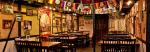 Бизнес план небольшого бара – Открыть пивной бар — бизнес план пивного спорт бара или паба, пример открытия с готовыми финансовыми расчетами, меню, оборудование и рентабельность