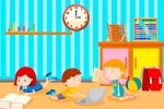 Бизнес план школы раннего развития – Бизнес план детского развивающего центра с расчетами