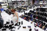 Брендовые китайские вещи – Где купить в Китае товары. Часть первая, вещи — где купить одежду в Китае, где купить обувь в Китае
