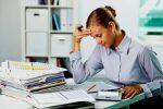 Бухучет 60 счет – 60 счет бухгалтерского учета — это… Субсчета 60 счета бухгалтерского учета: проводки, примеры :: BusinessMan.ru