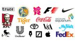 Дизайн логотипов – Создание логотипа. Этапы дизайна логотипа. Процесс работы над дизайном логотипа ‹ Виртуальная школа графического дизайна