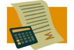 Ebitda пример расчета – что это такое простым языком, как произносится, отношение долга к ебитда и операционная прибыль, формула расчета по балансу с примером, рентабельность по ebitda