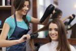 Енвд для салона красоты в 2019 – Расчет ЕНВД для салона красоты, парикмахерской: формула, примеры