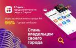 Франшиза рейтинг 2019 – Франчайзинг в России: самые прибыльные и успешные франшизы с минимальными вложениями
