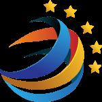 Франшиза визового центра – Франшиза Первый визовый центр – цена, условия покупки и актуальная стоимость в 2018 году —