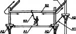 Гост веревочный парк – ГОСТ Р 56986-2016 Безопасность веревочных парков. Требования безопасности при проектировании, монтаже и эксплуатации, ГОСТ Р от 28 июня 2016 года №56986-2016
