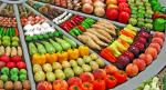 Готовый бизнес план киоска ларька – пошаговая инструкция и бизнес-план по открытию овощного киоска, как начать торговлю и что для этого нужно