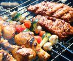 Гриль кур – Куриное филе на гриле – это элементарно! Рецепты вкуснейшего куриного филе на гриле в духовке, микроволновке, на сковороде — Женское мнение