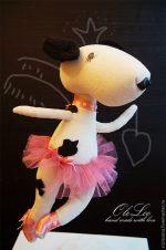 Игрушки по детским рисункам – Игрушка по детским рисункам – купить в интернет-магазине на Ярмарке Мастеров с доставкой — 11OMVRU