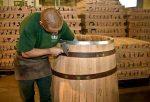 Изготовить дубовую бочку своими руками – Как сделать бочку из дерева своими руками для вина и засолок – пошаговые инструкции