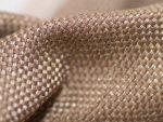 Как из льна получают ткань – Как сделать ткань из льна 🚩 производство льняной ткани 🚩 Хобби и развлечения 🚩 Другое