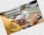 Как не платить в пенсионный фонд – Возможно ли в России не платить пенсионные взносы и забрать все свои накопления из Пенсионного Фонда, отказавшись от будущей пенсии?