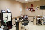 Как открыть свой маникюрный кабинет – Как открыть маникюрный кабинет: ногтевой бизнес план