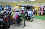 Как открыть точку с одеждой на рынке – Что нужно для открытия магазина одежды в 2018 году 🚩 документы для открытия магазина одежды 🚩 Предпринимательство