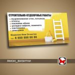 Как правильно оформить визитку пример – Как оформлять визитки 🚩 визитки примеры оформления 🚩 Работа и карьера 🚩 Другое