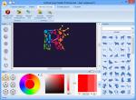 Как сделать самому логотип – Онлайн конструктор логотипов Создать лого Онлайн программа для создания логотипов на русском бесплатно (генератор логотипов)