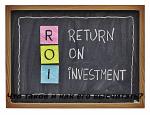 Калькулятор roi онлайн – Калькулятор ROI (РОИ), конвертер в ставках на спорт. Как рассчитать, узнать, посчитать, калькулятор ROI (РОИ) в букмекерских конторах (БК) онлайн лайв