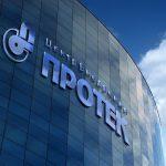 Крупные фармацевтические компании в москве – Фармацевтические компании в Москве: список, адреса, телефоны