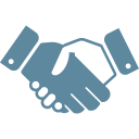 Идеи для малого и среднего бизнеса, бизнес-планы