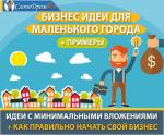 На что самый большой спрос в россии – Какой бизнес сейчас актуален — рентабельные идеи с минимальными вложениями и высоким спросом