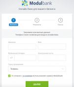Открыть расчетный счет в банке бесплатно – Бесплатный расчетный счет для ИП. Как открыть счет ИП без абонентской платы за обслуживание — Модульбанк