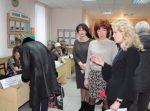 Пфр индексация пенсии – Корректировка и индексация пенсий | Сайт отделения ПФР и Союза пенсионеров в Кировской области