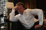 Полонский бизнесмен – Почему освободили Сергея Полонского и куда пойдет бизнесмен, у которого теперь нет миллиарда