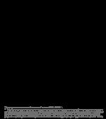 Порядок увольнения работников – Порядок увольнения работника согласно ТК РФ | Оформление процедуры увольнения персонала с работы по инициативе работодателя