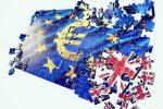 Причины выхода великобритании из евросоюза – Выход Великобритании из Европейского союза как фактор геополитической трансформации единой Европы
