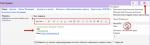Пример подпись в майле – Рекомендации по созданию хорошей подписи в электронной почте « Марк и Марта.Ру. Записки отца-программиста