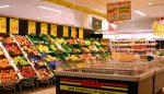 Проект магазина продуктов – Бизнес план магазина продуктов — образец, готовый бизнес план открытия розничного продуктового магазина с расчетами