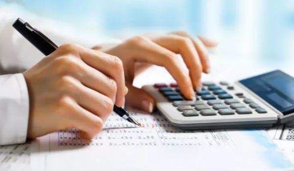 На каком счете отражаются беспроцентные займы выданные