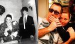 Сколько буйнову лет – Александр Буйнов — биография, фото, песни, слушать онлайн, личная жизнь, его жена и дети, слушать песни онлайн 2018