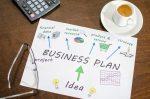 Составить бизнес план самостоятельно – Как составить самостоятельно бизнес-план 🚩 как самому написать бизнес план 🚩 Предпринимательство