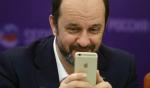 Советник президента клименко герман – Высказывания, которыми Герман Клименко запомнился на должности советника президента по интернету