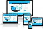Створити сайт безкоштовно – Як створити свій власний сайт в інтернеті? Самостійно! Це цілком реально і майже безкоштовно.