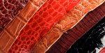Технология кожевенного производства – Кожевенное производство. Производство натуральной кожи. Процессы при производстве кожи. Виды кож.