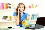 Турагентство онлайн как открыть – С чего начать, открывая турагентство. Как открыть турагентство в интернете. Как заработать на туристах :: BusinessMan.ru