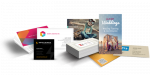 Визитные карточки сделать онлайн бесплатно – Конструктор визиток — Конструктор визиток — Визитки бесплатно — Изготовление и Печать визиток — Шаблоны визиток