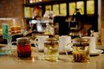 Чайное кафе – Бизнес-идея открытия кафе-чайной — RealyBiz.ru