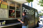 Фуд трак в аренду – Аренда и покупка фудтрака | Food Truck Club