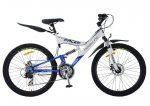 Где производят велосипеды в россии – Российские велосипеды (российского производства): популярные бренды