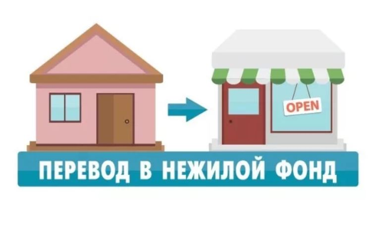 Задолженность по налогам физических лиц инн без регистрации