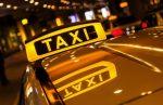Что нужно чтобы открыть такси под ип – Как открыть свое такси — службу без автопарка, ИП, что нужно